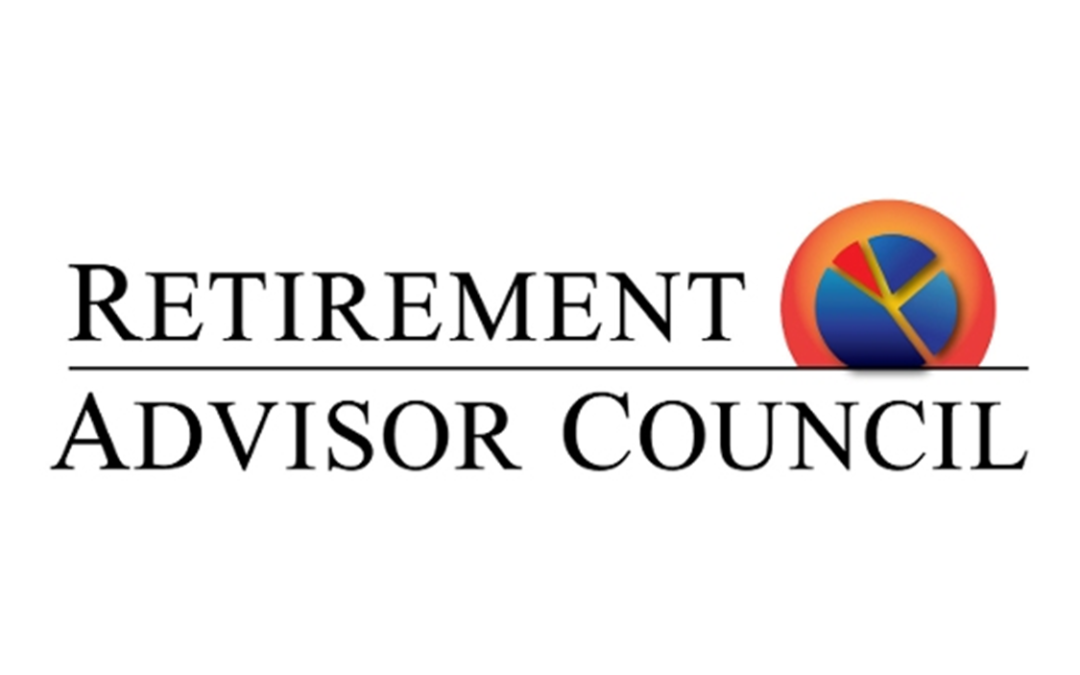 BRAD GRIST INVITED TO JOIN RETIREMENT ADVISOR COUNCIL